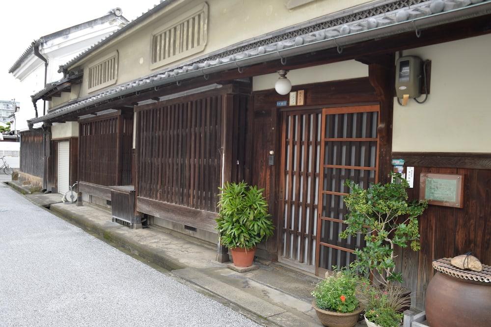 machiya-okamoto