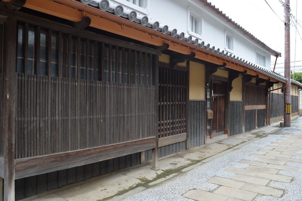 machiya-terada-yoshimura