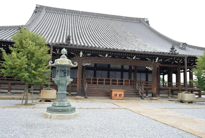 shrine-gansenji