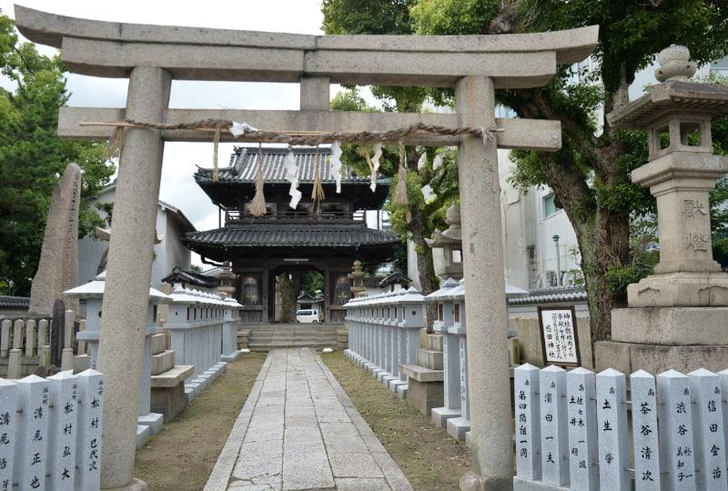shrine-kanda